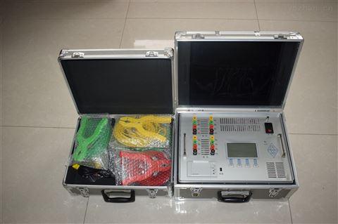 山西省承试设备直流电阻测试仪