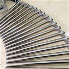加热器SRY6-22 380V6KW价格