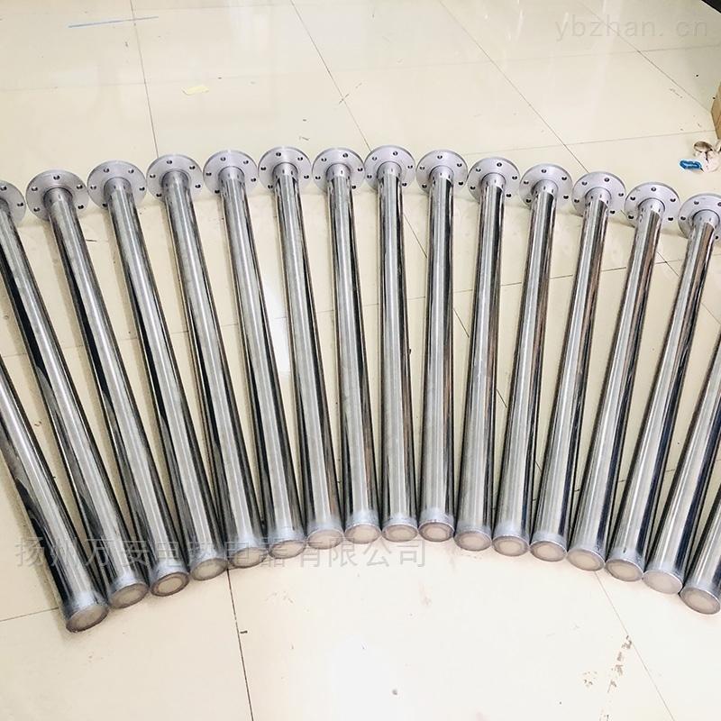護套式電加熱器 HRY2 220V 2KW
