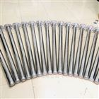 加热器 SRY6-4 380V 4KW