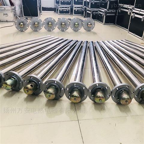 电加热器HRY2-220/4
