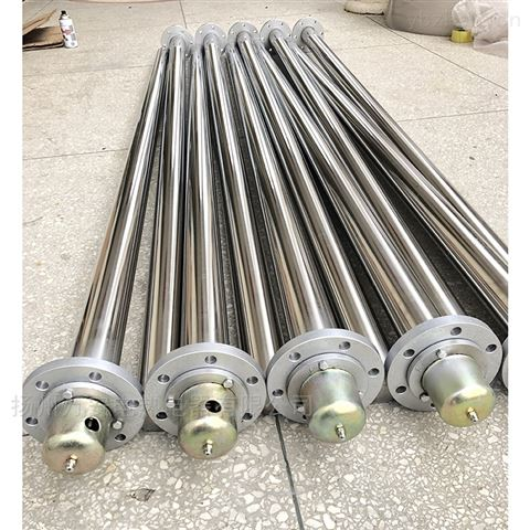 电加热器 HRY2 220V3KW出厂价