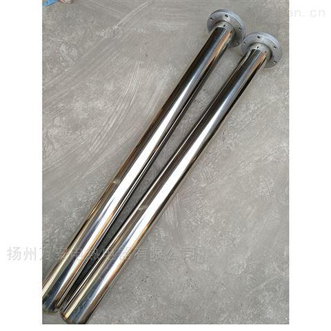 电加热器HRY2 220V6KW厂家直销