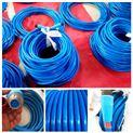 现货耐高温同轴电缆SFF-75-7 零售价格