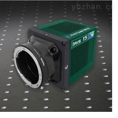 Photometrics IRIS 15-IRIS 15科研级CMOS相机
