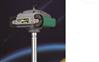 R98iRTK测量