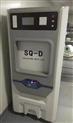 卡匣低溫等離子消毒機紅外線感應自動門智能