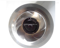R3G250-AH52-01ebmpapst离心风机制冷散热R3G250-AH52-01