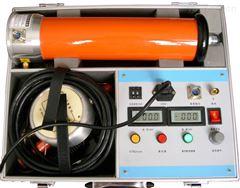 浙江省AC220V中频直流高压发生器