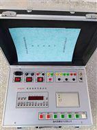 优质高压开关机械特性综合测试仪厂家特点