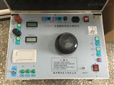 江苏低频电流互感器特性测试仪