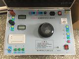 GC-GHY优等产品/变压器综合特性测试仪