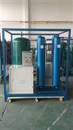 沈阳市承试电力设备干燥空气发生器