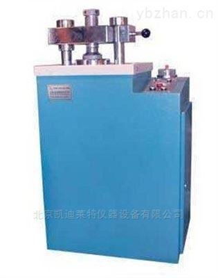 ZYP-600KN北京自动粉末压片机操作方便、效率高
