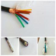 FFV电缆 FFVP电缆 FFVR电缆 耐高温电缆