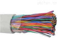 HYAC自承式通訊電纜