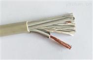 國標射頻同軸電纜SYV-50-9 射頻監控線