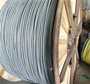 鎧裝通訊電纜RS485-22-4*0.75基本用途