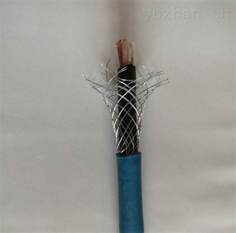 矿用屏蔽电缆MHYVP,MHJYVMHYVP