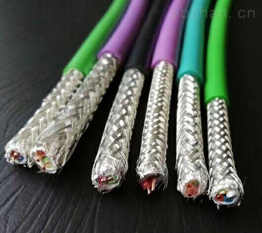 西門子總線電纜6XV1830-3EH10PROFIBUS