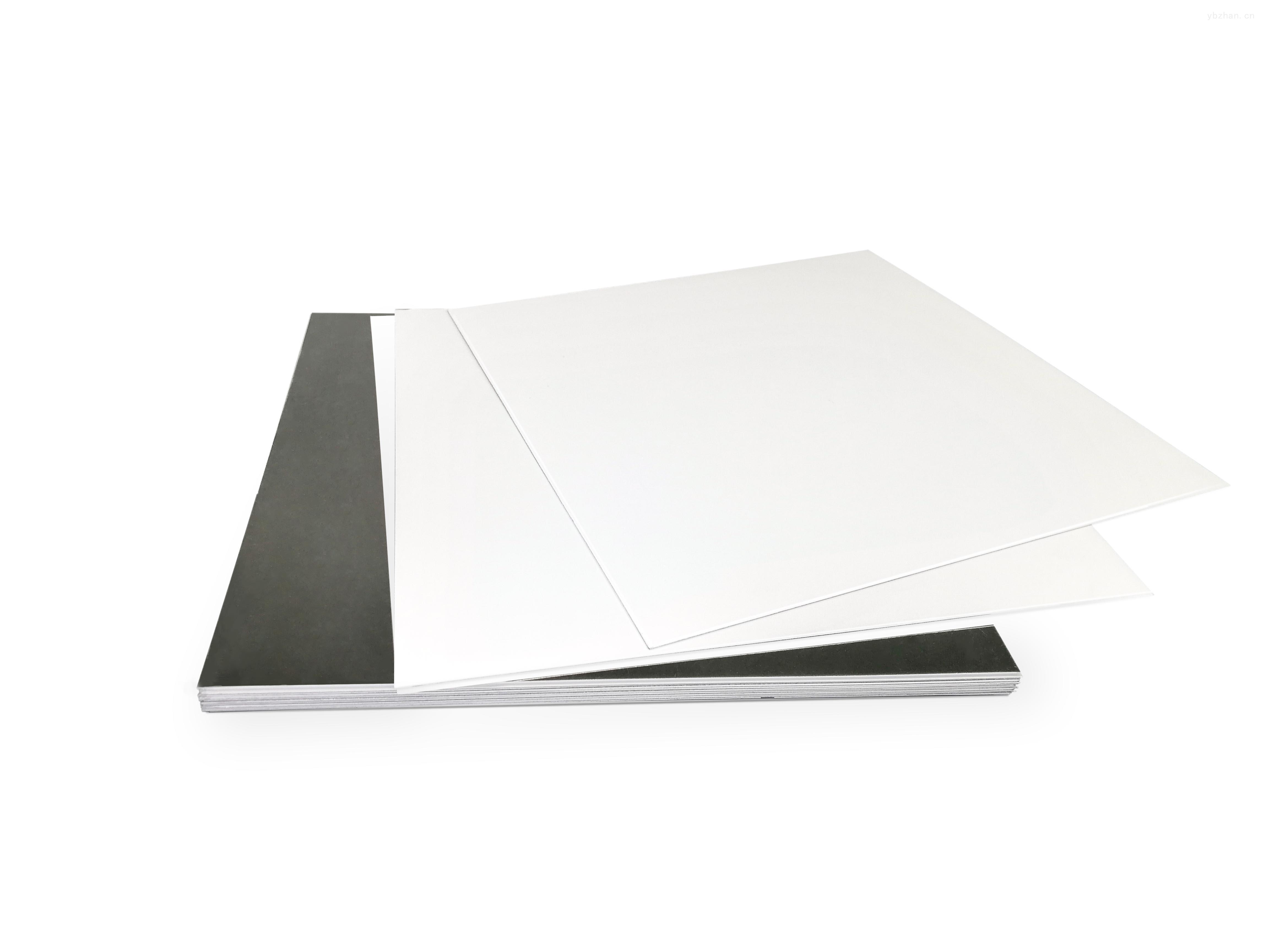薄層層析鋁箔板