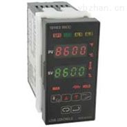 DWYER 温度开关控制器 8600系列