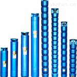 天津厂家现货供应多规格耐高温热水离心泵