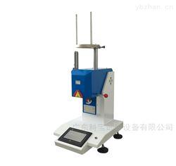 深圳电动型熔融指数仪