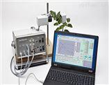 双通道调制叶绿素荧光仪——DUAL-PAM-100