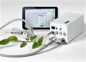 便携式调制叶绿素荧光仪——PAM-2500