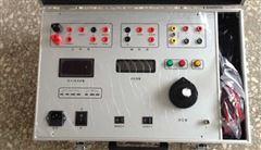 东北区域五级0-300V单相继电保护测试仪