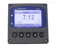 工业在线PH/ORP控制器 ph传感器酸度计ph计
