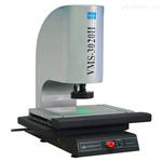VMS-2515H万濠全自动影像测量仪