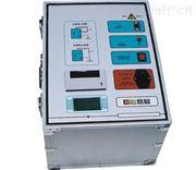 GCBP-JS变频介质损耗测试仪