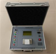 承试电力五级设施变压器变比测试仪