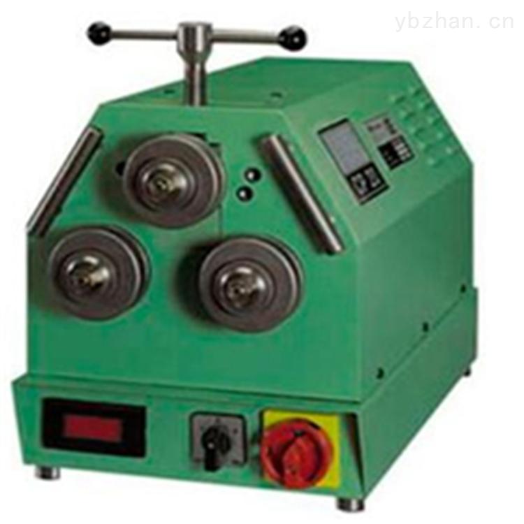 意大利BPR CURVATRICI轮廓测量仪