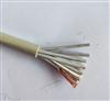 SYV22鎧裝同軸電纜生產快