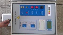 东北区域1um-400um绝缘油颗粒度测试仪