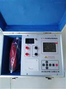 携带式直流电阻测试仪