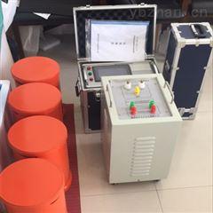 5KVA/50KV工频交流耐压试验成套装置价格