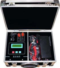 500V/60A变压器综合参数测试仪价格