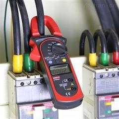 钳型电流表7100A的价格