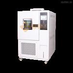 ZHHW-80恒溫恒濕試驗箱