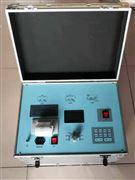 扬州变频抗干扰介质损耗测试仪/专业制造