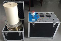 水内冷发电机通水直流试验装置价格