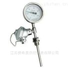 wss熱電偶/熱電阻雙金屬溫度計