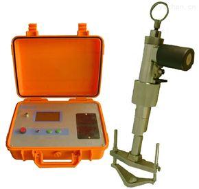 遥控型高压电缆安全刺扎器供应商
