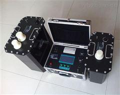 漳州市超低频高压发生器价格