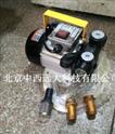 叶片油泵/自吸/油泵