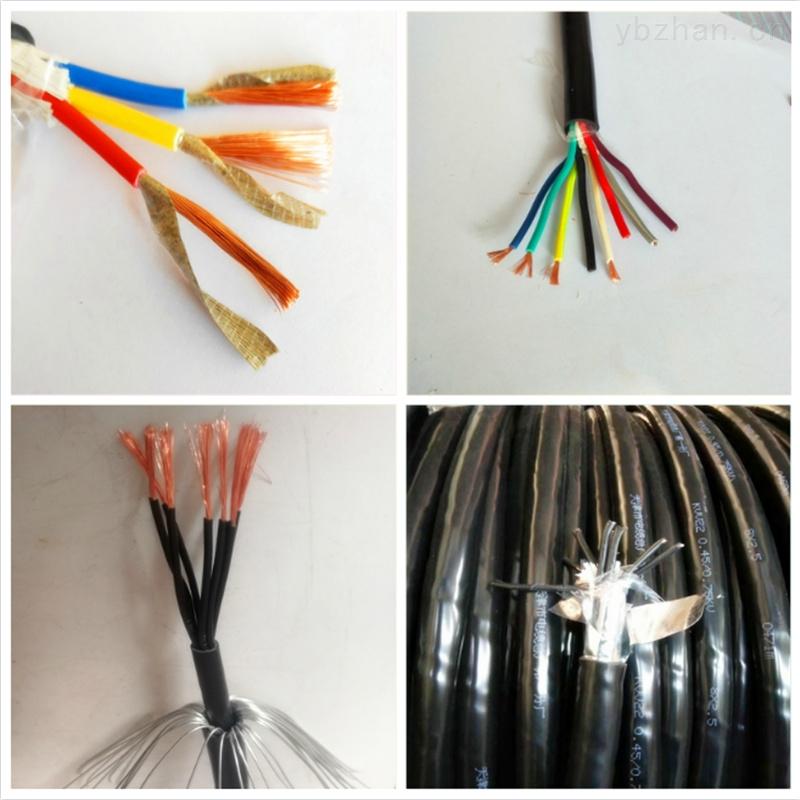 鋼帶鎧裝礦用電力電纜MYJV223*50+1*16